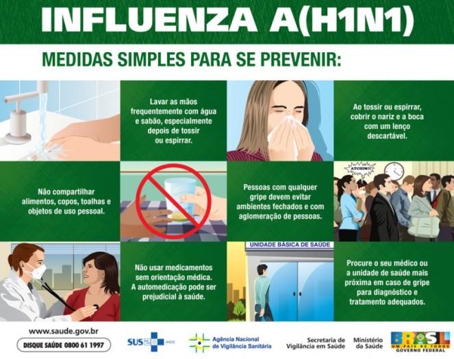 gripe-h1n1-prevencao-810x641