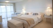 camas quarto super luxo
