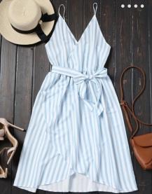 https://www.zaful.com/casual-dresses-e_50/