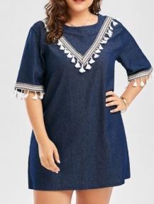 https://www.zaful.com/s/vintage-dresses/
